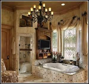 bathroom window curtain ideas pinterest curtains home