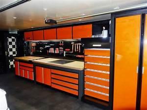 Garage Opel Limoges : blitz voir le sujet trm garage ~ Gottalentnigeria.com Avis de Voitures