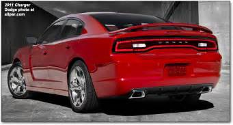 2011 14 dodge charger the fast big car that 39 s not just