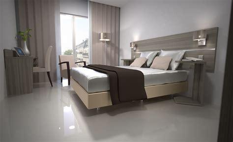 mobilier chambre mobilier de chambre hotel equipement hotel pas cher