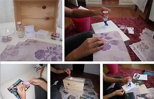 Schmuckkästchen Selber Machen : schmuckk stchen selbst basteln diy basteln mehr basteln schmuck und kreative ideen ~ Orissabook.com Haus und Dekorationen