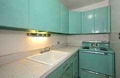 kitchen cabinets ideas pictures 1000 images about turquoise stoves on stove 6112