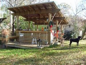 Grillstation Selber Bauen : grillstation f r gesellige stunden was werden sie bauen ~ Yasmunasinghe.com Haus und Dekorationen