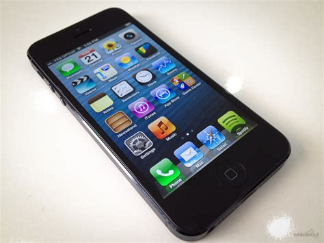 Iphone 5 32gb Best Price Iphone 5 32gb Prices Compare The Best Plans From 52