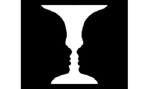 Test Ingresso Psicologia 2014 - passare in sicurezza il test per psicologia materie e