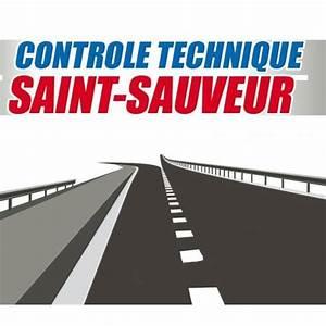 Controle Technique Taverny : saint sauveur d 39 aunis contr le technique massou ~ Gottalentnigeria.com Avis de Voitures