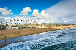 Hotel near Newport Beach Shopping Boating and Dining
