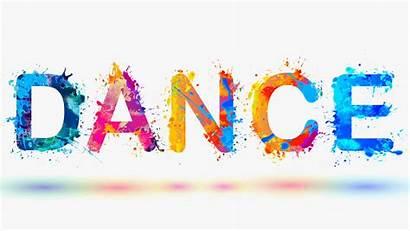 Dance Ket Education Glossary