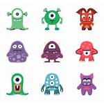 Monster Icon Monsters Hunter Transparent Icons Svg