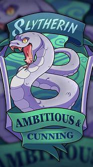 Slytherin Crest (fanart/T-shirt design) | Harry Potter Amino