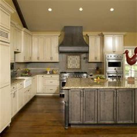 country kitchen timberlake nc back splash giallo ornamental granite kitchen ideas 6161