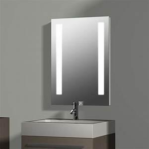 Deckenelemente Mit Beleuchtung : badspiegel mit beleuchtung und steckdose die neueste innovation der innenarchitektur und m bel ~ Sanjose-hotels-ca.com Haus und Dekorationen
