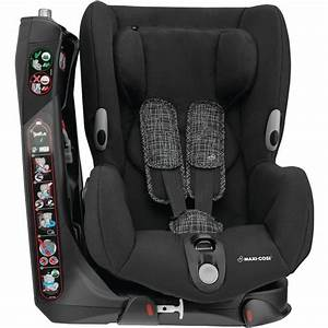 Kindersitze 9 18 Kg : maxi cosi kindersitz axiss black grid kindersitze 9 18 ~ Watch28wear.com Haus und Dekorationen
