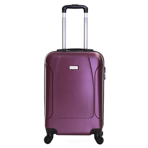 easyjet cabin suitcase ryanair easyjet cabin approved spinner trolley