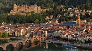 City Bad Heidelberg : erasmus experience in heidelberg germany by robin erasmus experience heidelberg ~ Orissabook.com Haus und Dekorationen
