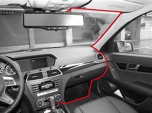 Car Dash Cam : dash cam reviews all major 2019 cams compared ~ Blog.minnesotawildstore.com Haus und Dekorationen