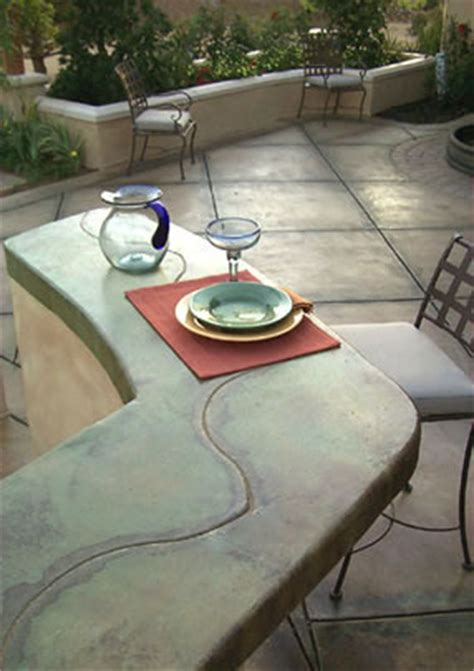 pool and patio decks flooring ideas room design and