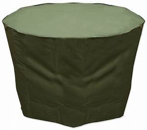 oxbridge green large round waterproof outdoor garden patio With oxbridge garden furniture covers