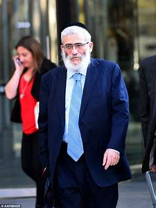 Mining magnate 'Diamond Joe' Gutnick denies hiding assets ...
