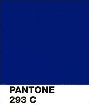 achieve accurate color matching   pantone