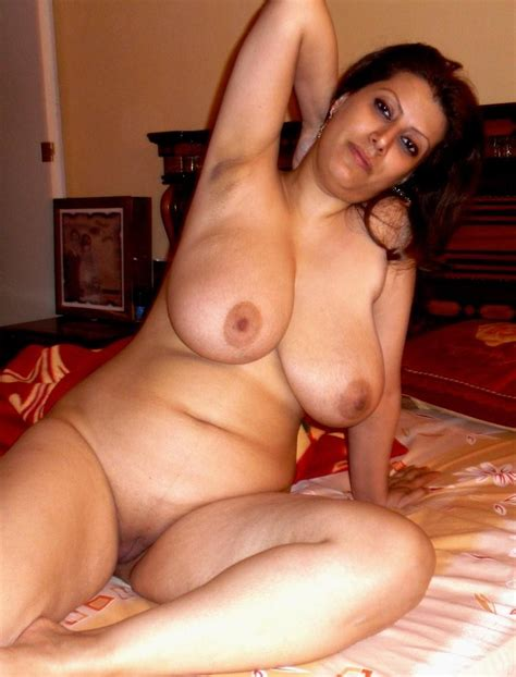 Milf8  In Gallery Arab milf 5 Picture 2 Uploaded By Nederland7 On