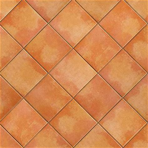 Contemporary Moroccan Decor by Terra Cotta And Saltillo Flooring And Pavers Products
