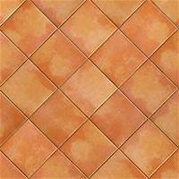 terra cotta tile Terra Cotta and Saltillo Flooring and Pavers Products