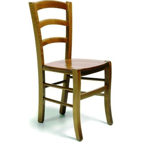 chaises de cuisine en bois chaise de cuisine en bois venise
