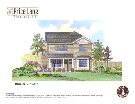 custom home plans and prices top 28 custom home plans and prices 50 fresh floor plans for modular homes and prices best