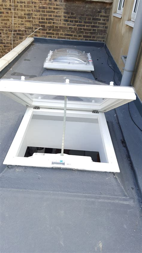 cupola dome outlook skin polycarbonate roof dome