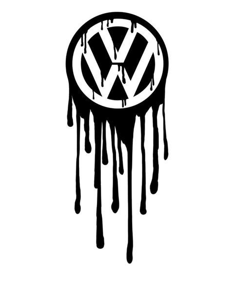 71 best images about VW LOGO on Pinterest | Volkswagen