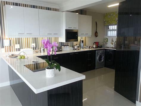 kitchen cupboard interior fittings about us kitchen designs durban cupboard value