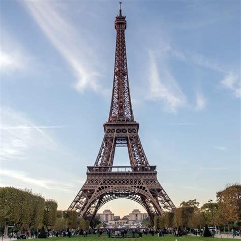 eiffel paris vacances arts guides voyages