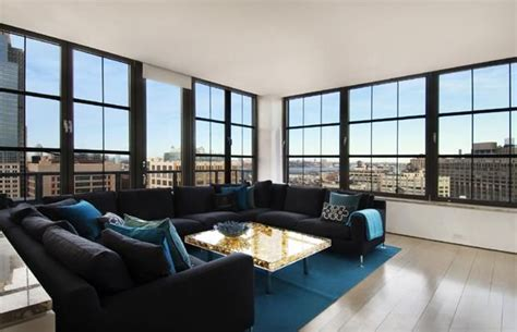 Apartments For Sale In Manhattan by Stylish Manhattan Apartments For Sale Manhattan