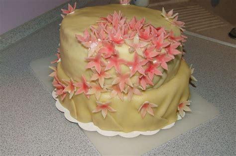 gateau anniversaire miss macarons