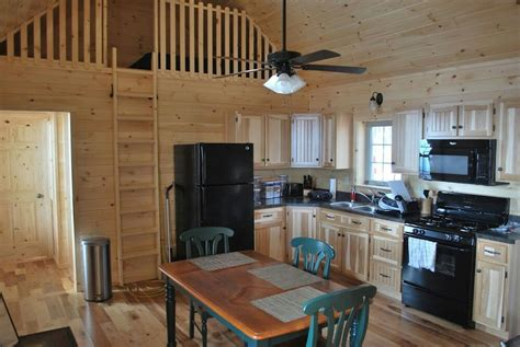 pin  logans future home