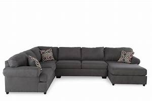 enchanting design your own sectional sofa online 35 on With sectional sofas design your own