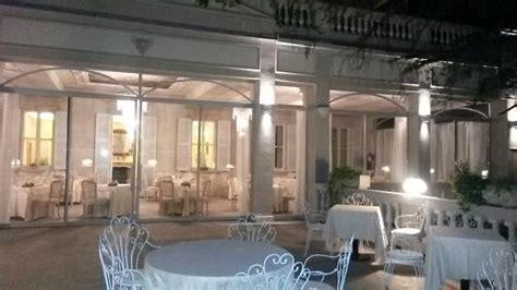 al terrazzo villa giulia terrazza foto di hotel villa giulia ristorante al