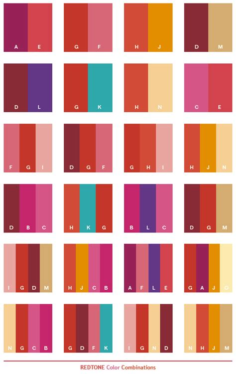 color combinations color palettes on yellow color palettes