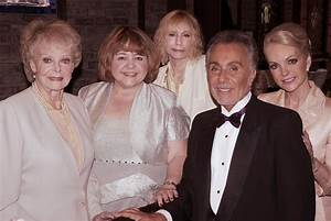 At 90, June Lockhart Looks Beyond Monsters and Mutts ...