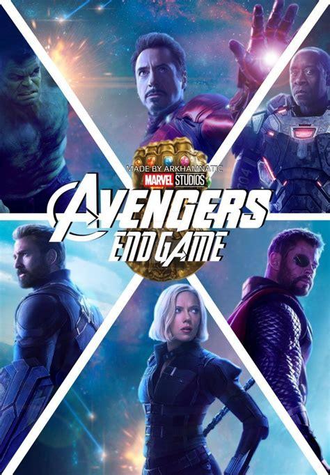 3d Wallpaper Endgame by 4k Marvel Studios Endgame Wallpapers Iphone