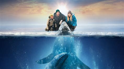 Animal Scenery Wallpaper - free scenery wallpaper a post of big miracle reminding