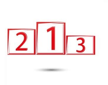 gebäudeversicherung stiftung warentest wohngeb 228 udeversicherung tests und vergleiche f 252 r 2019