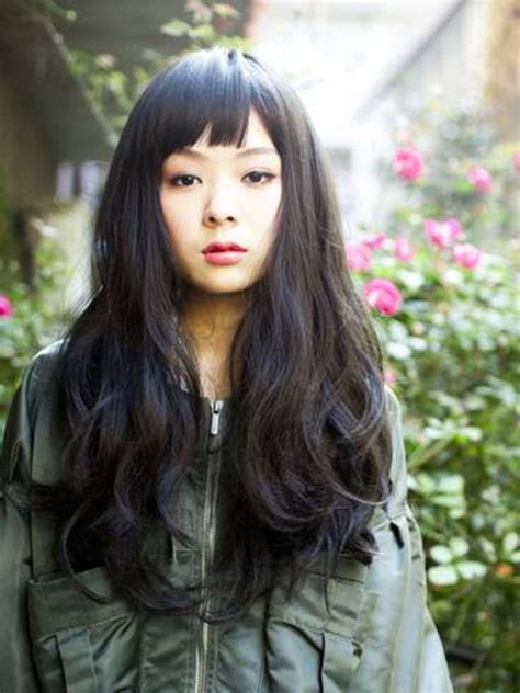 images  japanese hairstyle  pinterest