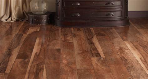 white rustic laminate flooring chateau white rustic laminate flooring best laminate