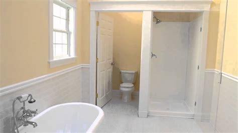Underlayment For Vinyl Tile In Bathroom by Choosing The Best Underlayment For Bathroom Drywall