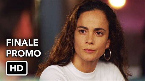 Queen of the South 4x13 Promo