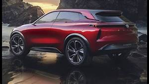 10 Amazing New Cars Coming In 2019 Best New Cars You Must