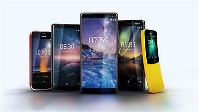 Nokia Smartphones Neue Netzwoche