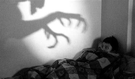 nightmares in preschoolers tips to ease childhood nightmares by fsi child sleep 966